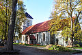 Vår Frue kirke, Trondheim.jpg