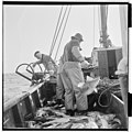 Vårfiske på Vardø - L0049 770Fo30141609280017.jpg