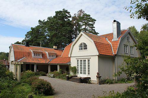 Free Dating Site In Sweden Escort In Swedensex Sdra