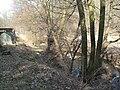 Výmola v Úvalech (4).jpg