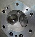V11 big valves.jpg