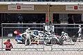 V8 Supercars Austin 400 Race 13-12 (8772183687).jpg