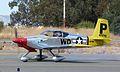 VANS RV-7A N177WD (8117918843).jpg