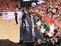 VBC-Kazan Eurocup finals 2014 - 44.jpeg