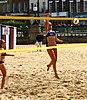 VEBT Margate Masters 2014 IMG 2096 2074x3110 (14988154602).jpg