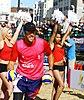 VEBT Margate Masters 2014 IMG 5244 2074x3110 (14988387512).jpg