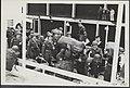 VERTREKKEN, militairen, troepentransporten, Groote Beer m.s., Bestanddeelnr 050-0707.jpg
