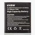 VHBW for HB5V1HV Replacement Li-Ion Battery-7119.jpg