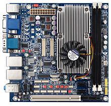 Mini-ITX - Wikipedia