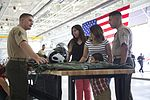 VMFAT-501 Homecoming - Marine Corps Air Station Beaufort Homecoming 140711-M-XK446-002.jpg