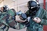 VMGR-252 conducts CBRN training 170713-M-AI083-488.jpg