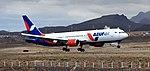 VQ-BSX - Azur Air - Boeing 767-300 (37335761821).jpg