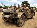 VW Typ 82 Wehrmacht WL-948142 pic2.JPG