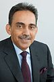 V Shankar GED and CEO EMEA Americas Standard Chartered Bank.jpg