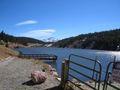 Vail Pass lake.jpg