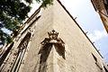 València, Sant Joan del Mercat-PM 51997.jpg