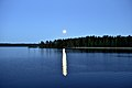 Valdai Lake. Full Moon.jpg