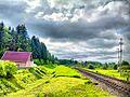 Valday, Novgorod Oblast, Russia - panoramio (1290).jpg