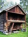 Valdres Folkemuseum2, Nord-Aurdal.JPG