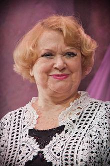 Valentina Talyzina.jpg