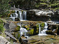 Valle de Ordesa - WLE Spain 2015 (55).jpg