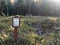 Valle härads avrättningsplats (Raä-nr Varnhem 86-1) 3813.jpg