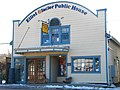 Valley Theater - Parkdale Oregon.jpg