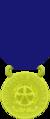 Valor Militare Medal.png