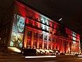 """Valsts kanceleja festivālā """"Staro Rīga"""" izgaismo Ministru kabineta ēku (6383612499).jpg"""