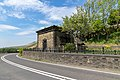 Valve Station To The West Of Bleak House, Woodhead Road, Derbyshire 4.jpg
