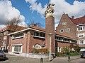 Van Tuyll van Serooskerkenplein pic6.JPG