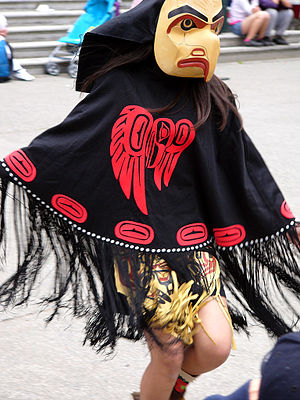 Vancouver,_First_Nations_Exhibition
