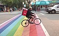 Vancouver Crossing. on Dunbar (51290736499).jpg