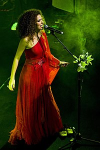 Vanessa da Mata-Lisboa 2007.jpg