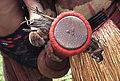 Varanus salvadorii (13074721695).jpg