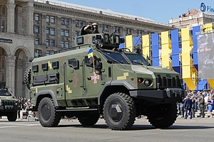 Varta armoured vehicle (cropped).jpg