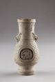 Vas från 1800-talet - Hallwylska museet - 96199.tif