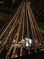 Vasa - Wanten 1.jpg
