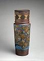 Vase with rooster MET DP704019.jpg