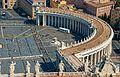 Vatican, Rome (15046084238).jpg