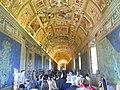 Vatican Map Room (5987263696).jpg