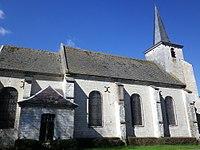 Vaulx église.JPG