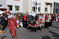 Veilchendienstagszug 2014 (13000255255).jpg