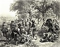 Vendanges en Kakhetie (B).jpg