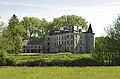 Vendoeuvres (Indre) - Flickr - sybarite48.jpg