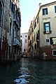 Venezia, veduta del rio dei baretteri 01.JPG