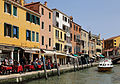 Venezia Fondamenta di Cannaregio R01.jpg
