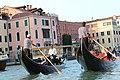Venice IMG 9602 (10247595466).jpg