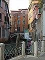 Venice servitiu 39.jpg