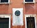 Venise Cavalotti.JPG